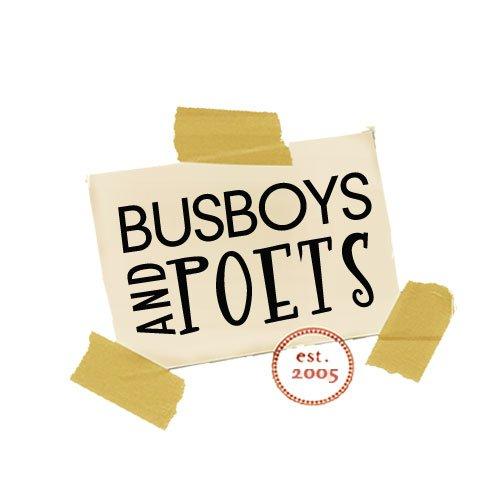 busboys-and-poets-14th-v-73-2.jpeg