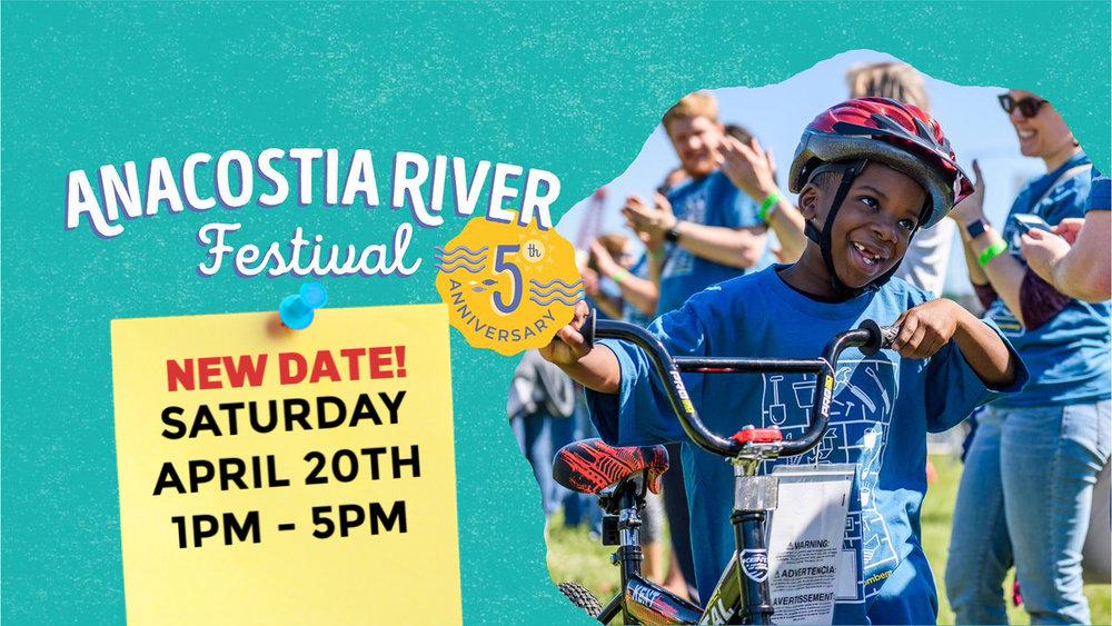 River Festival Postponed.jpg