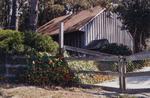 Barn_in_Pescadero.jpg