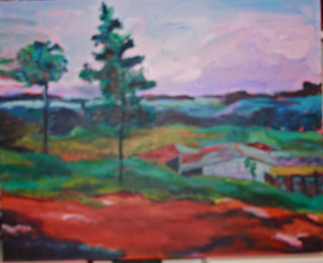 Huehuetenango Hills.jpg