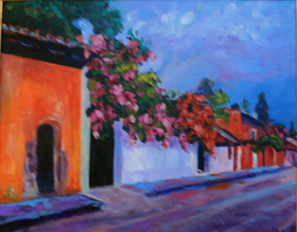 Calle  en Antigua Guatemala.jpg