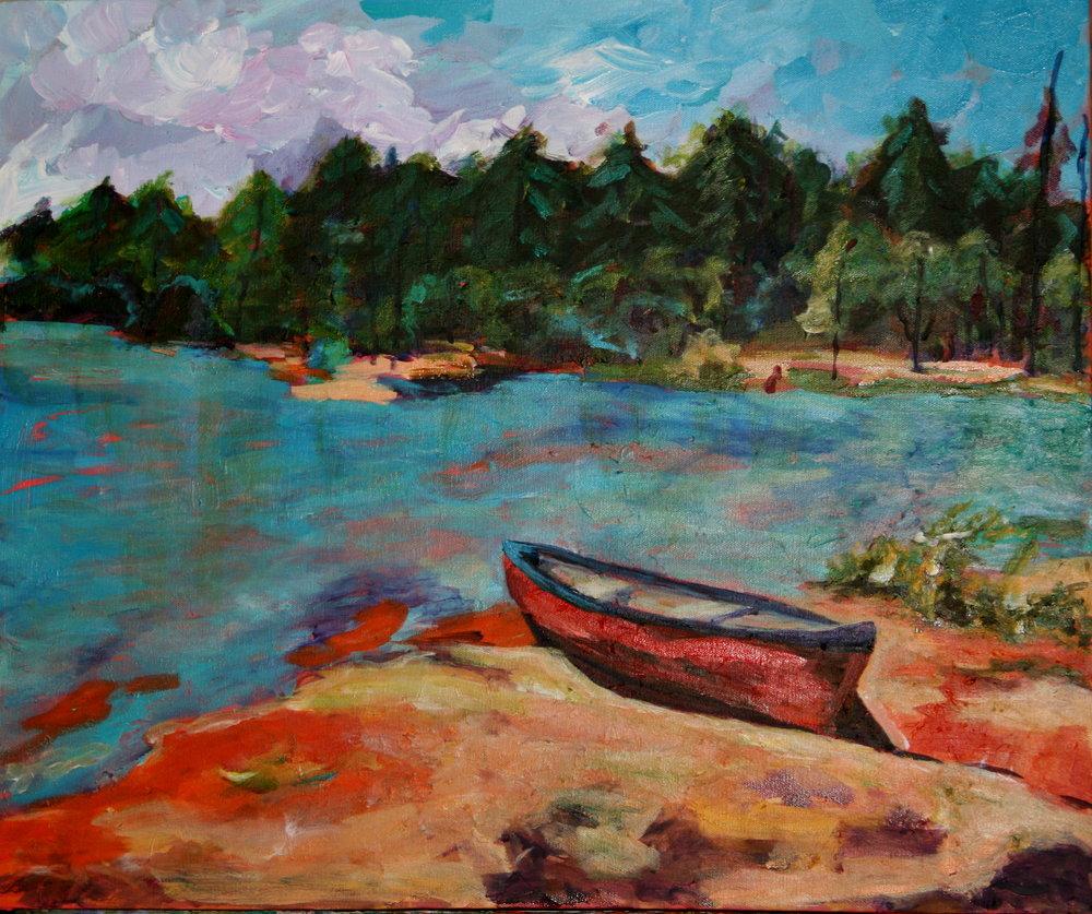 Red Boat .jpg