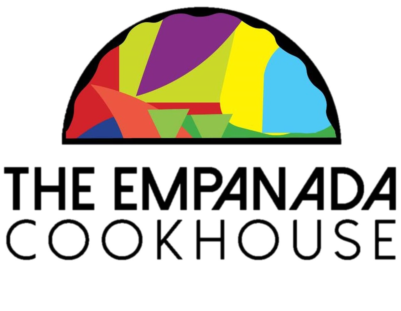 The Empanada CookHouse