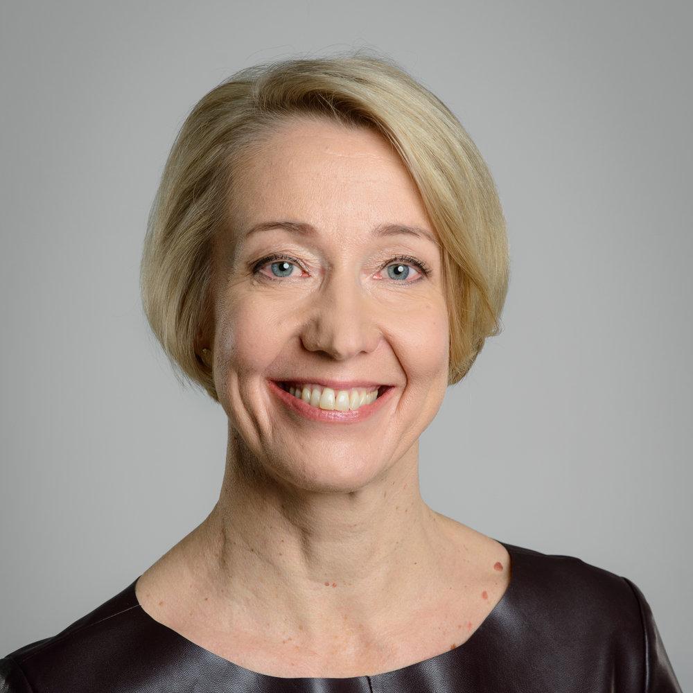 Johanna Tuutti.jpg