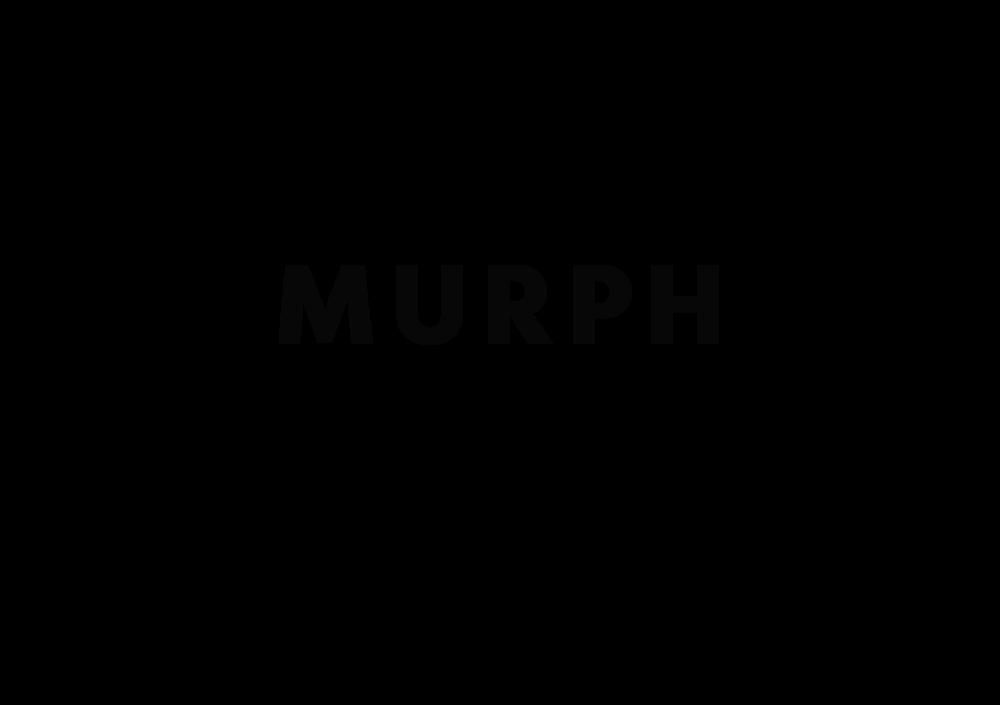 logo media group.png