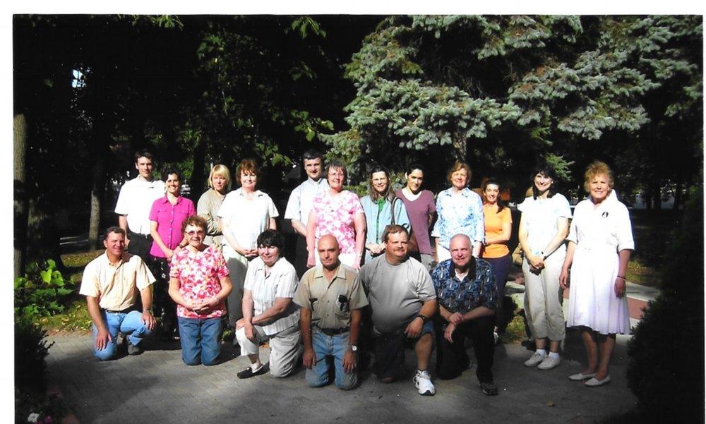 ocds group.jpg