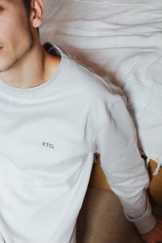 kto2 (1 of 1)-12.jpg