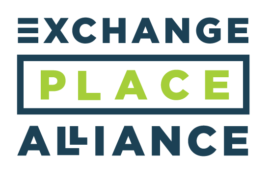 Exchange Place Alliance