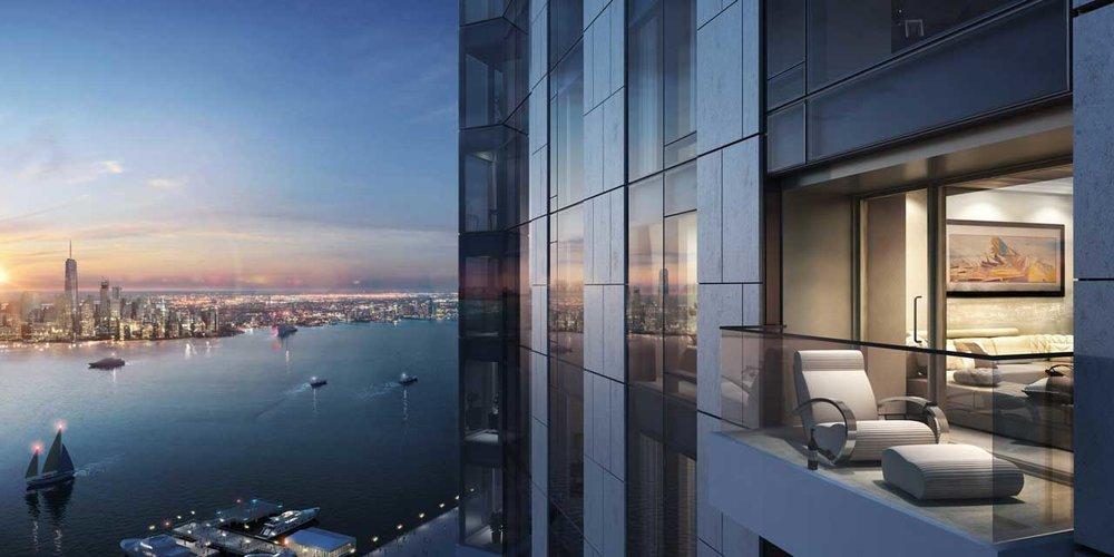 99-Hudson-Jersey-City-living-room-view.jpg