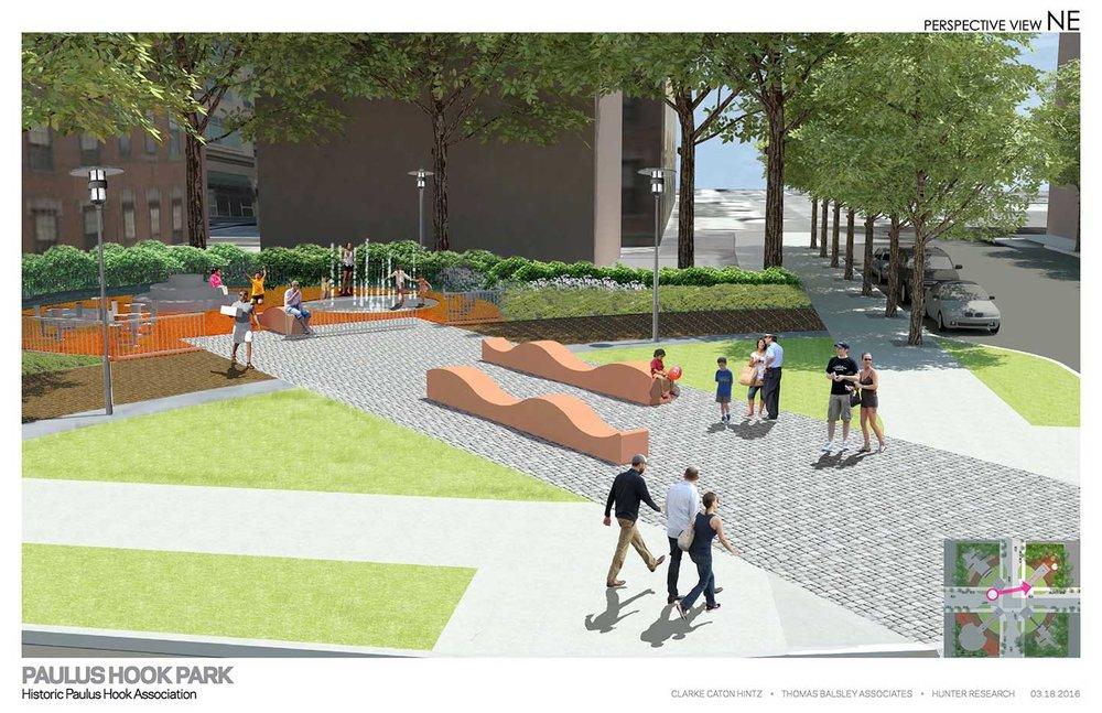 paulus-hook-park-redesign-jersey-city-rendering-2.jpg