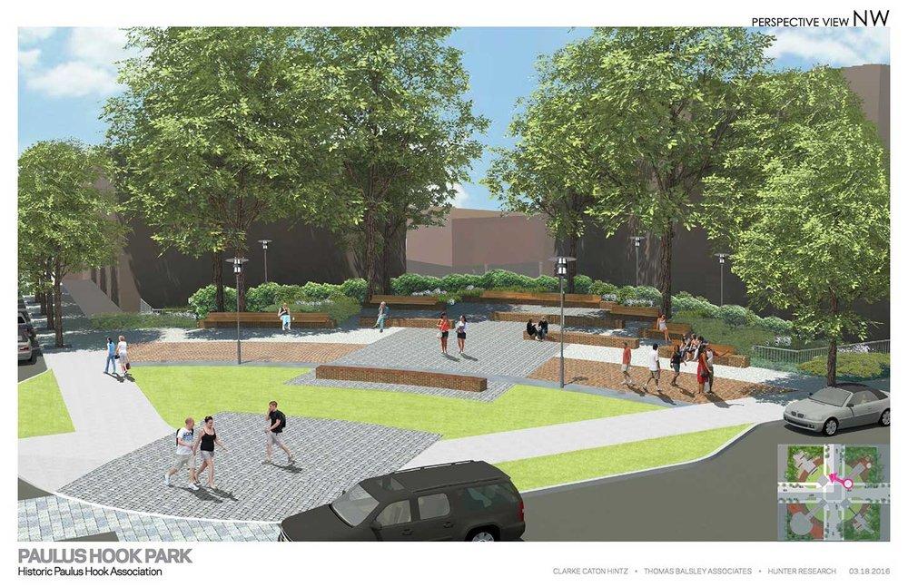 paulus-hook-park-redesign-jersey-city-rendering-3.jpg