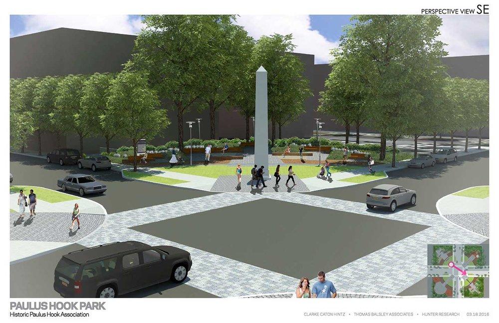 paulus-hook-park-redesign-jersey-city-rendering.jpg