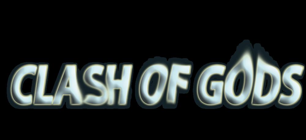 logo-gods90Deckkraft.png