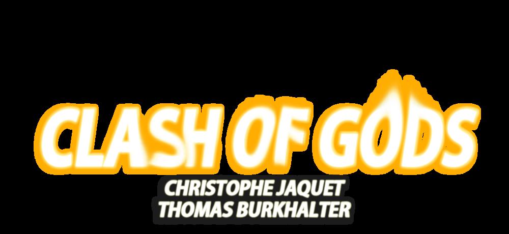 logo-gods3.png
