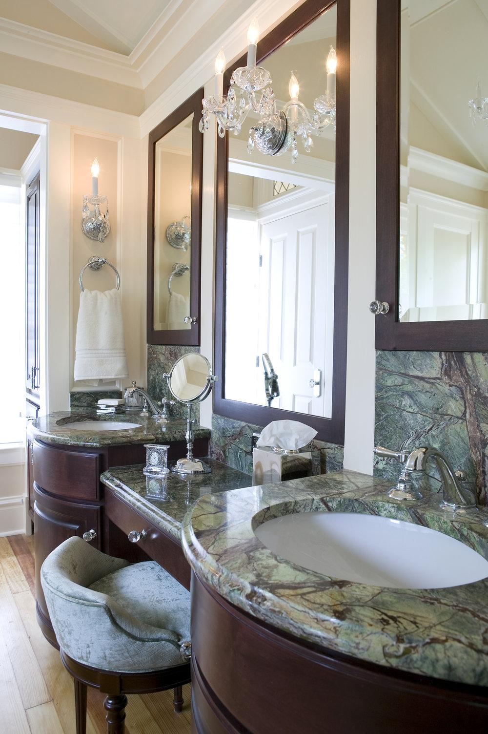 Bathroom interior designer Chicago 1210 GREENWOOD 010.jpg