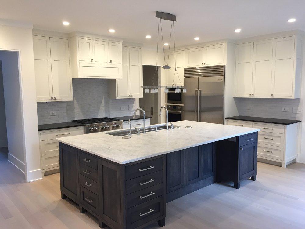 Kitchen Design IMG_2204.JPG
