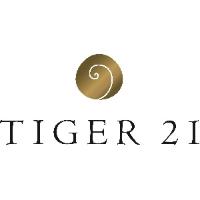 195-Tiger-21.png