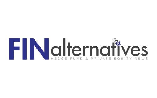 finalternatives-2-logo.jpg