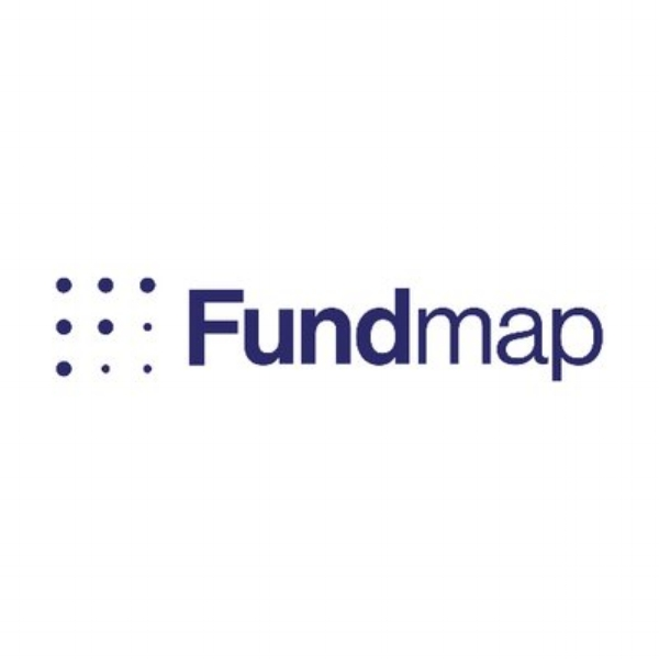 fundmap logo.jpg
