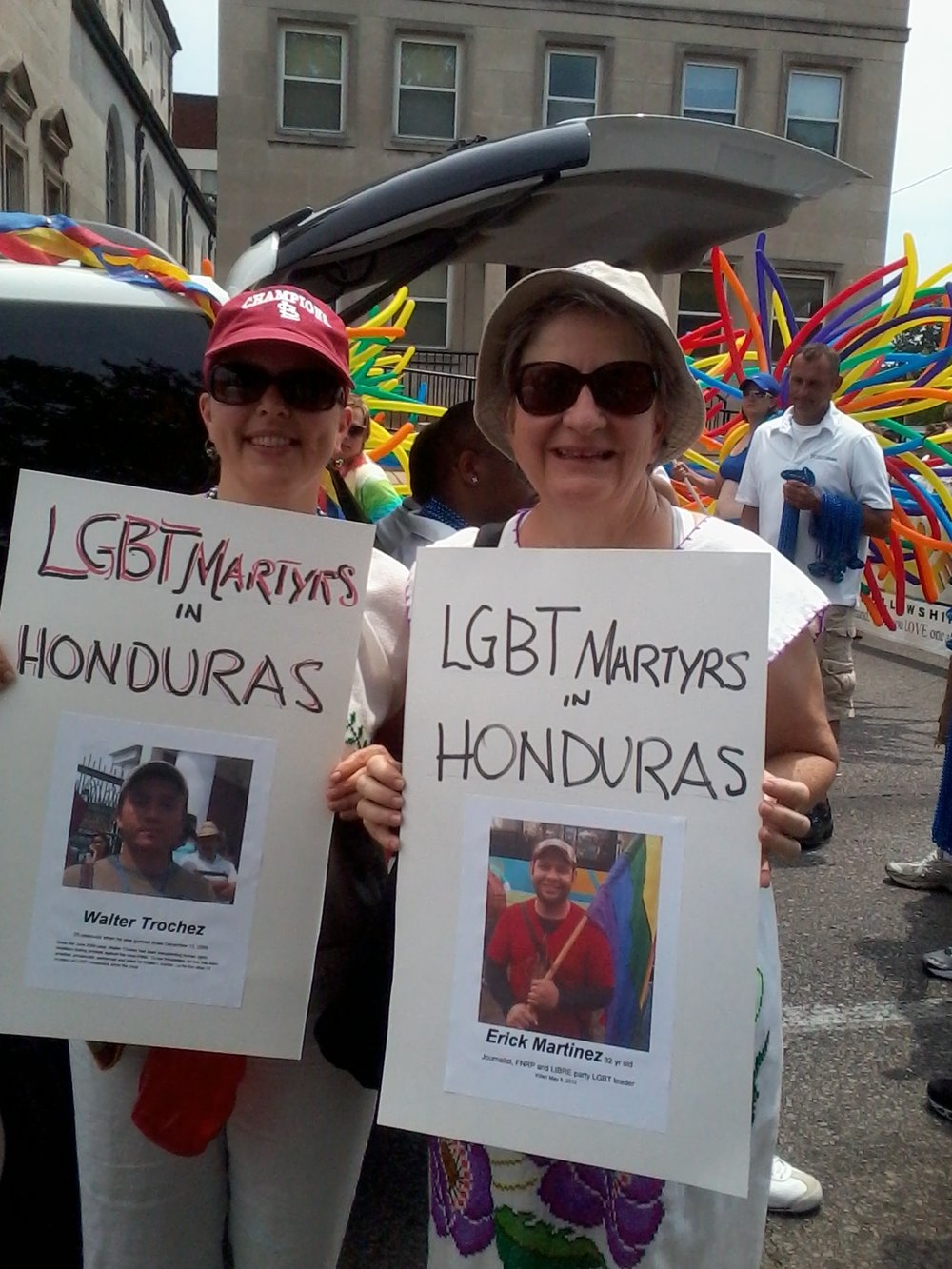 Pride 2012.jpg