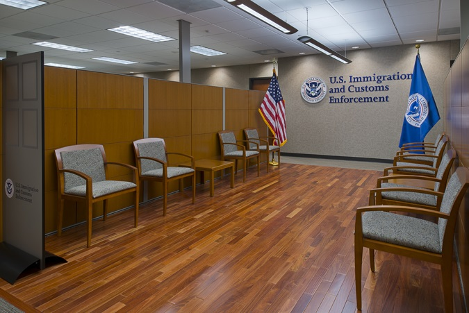 ICE office.jpg