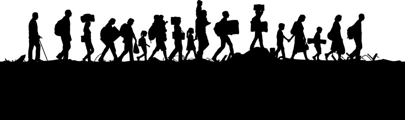 immigration-refugee-facts.jpg