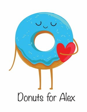 DonutsForAlex-heart-01.jpg