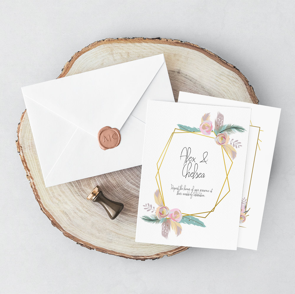 Wedding-Invite.jpg