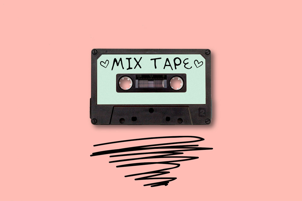 HappyThoughts-MixTape.jpg