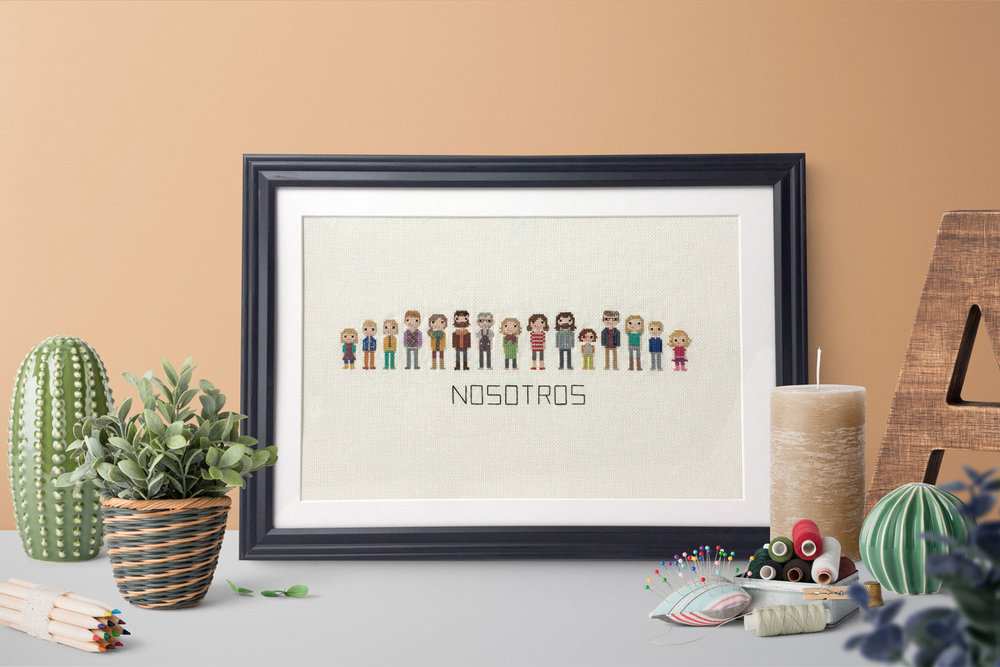 stitch-people-family-portrait