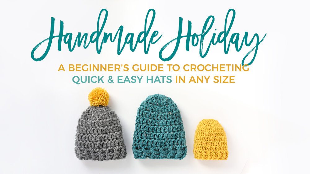 how-to-crochet-a-hat.jpg