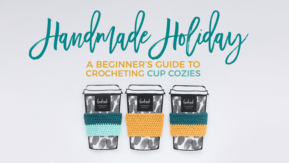 how-to-crochet-a-cup-cozy.jpg