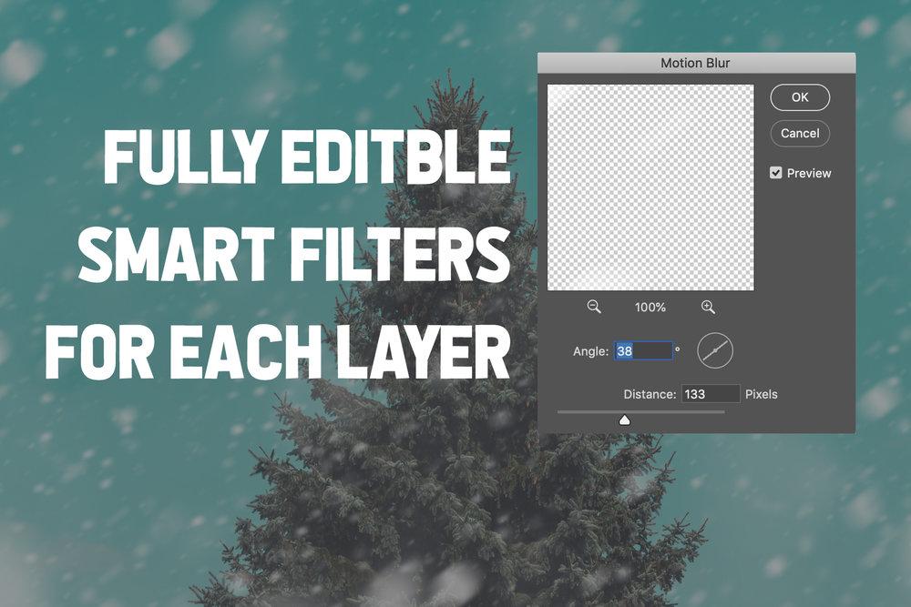 SmartFilters.jpg