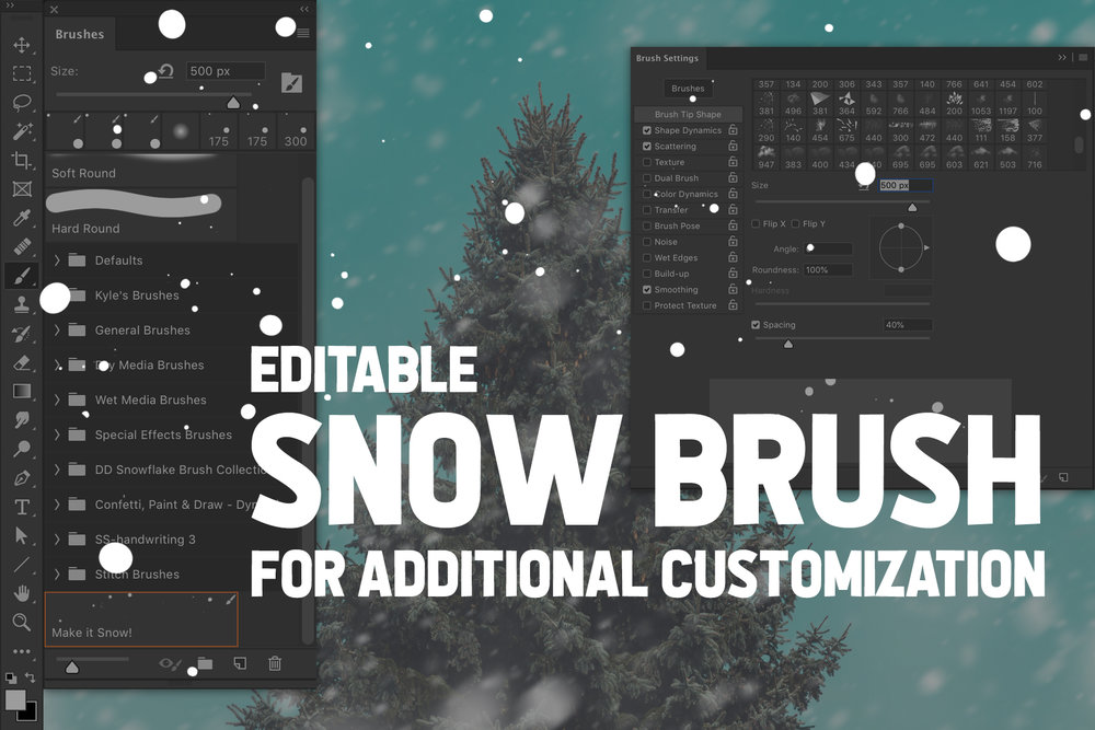 SnowBrush.jpg