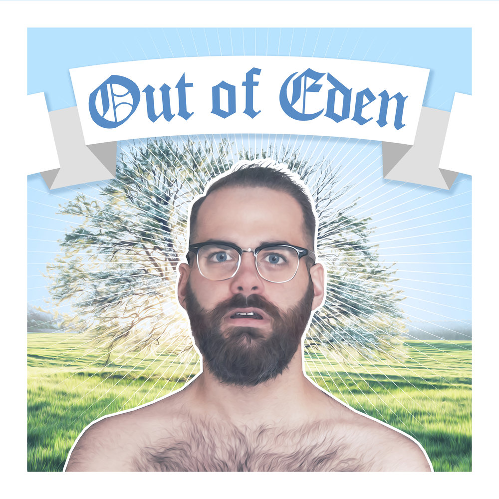 Out of Eden 2.jpg