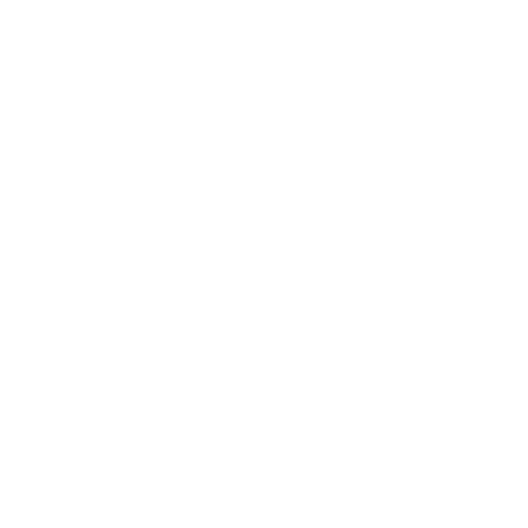 maze-icon-01.png