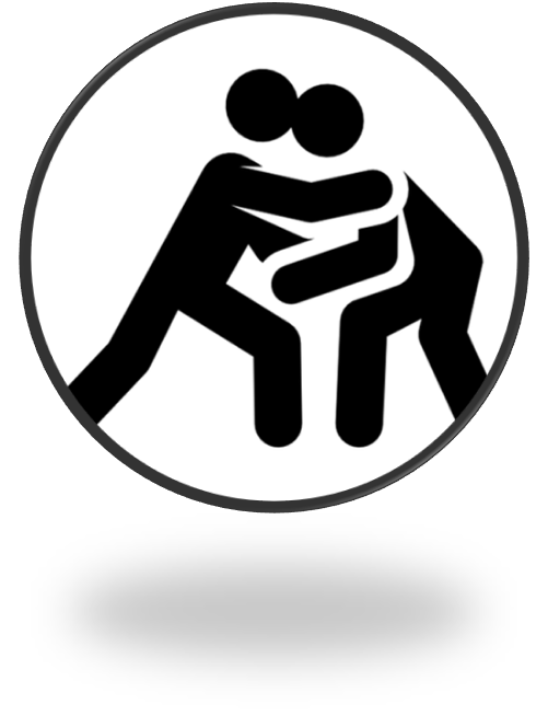 Jui Jitsu Icon.png