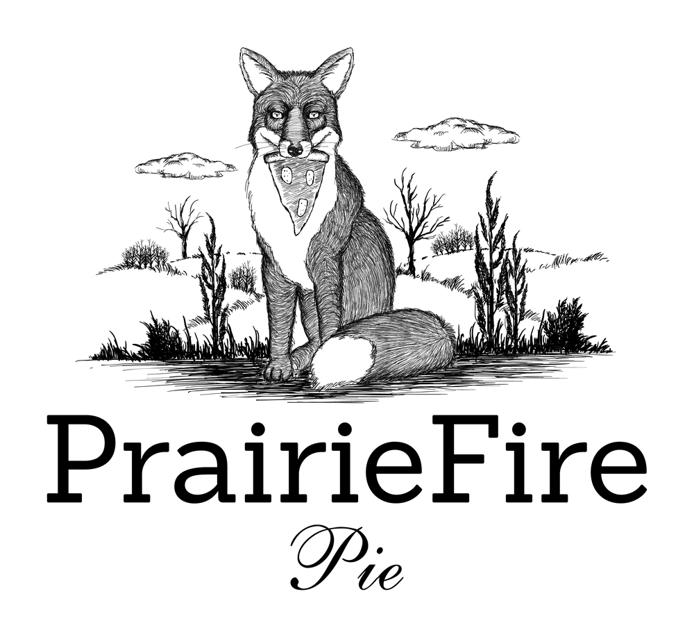 PrairieFire Pie with  Background.png