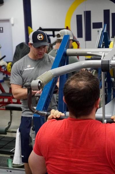 Brent Training 1.jpg