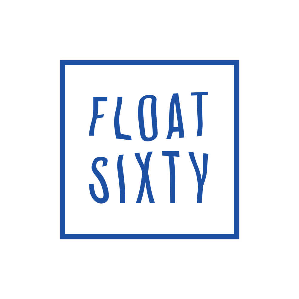 Float Sixty - Branding - Blue Box Logo.png