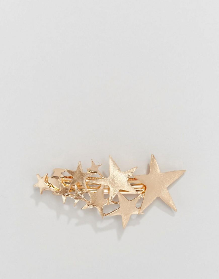 ASOS reclaimed vintage star clip.jpg