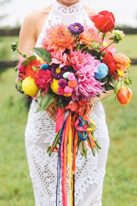 3 - colorful bouquet.jpg