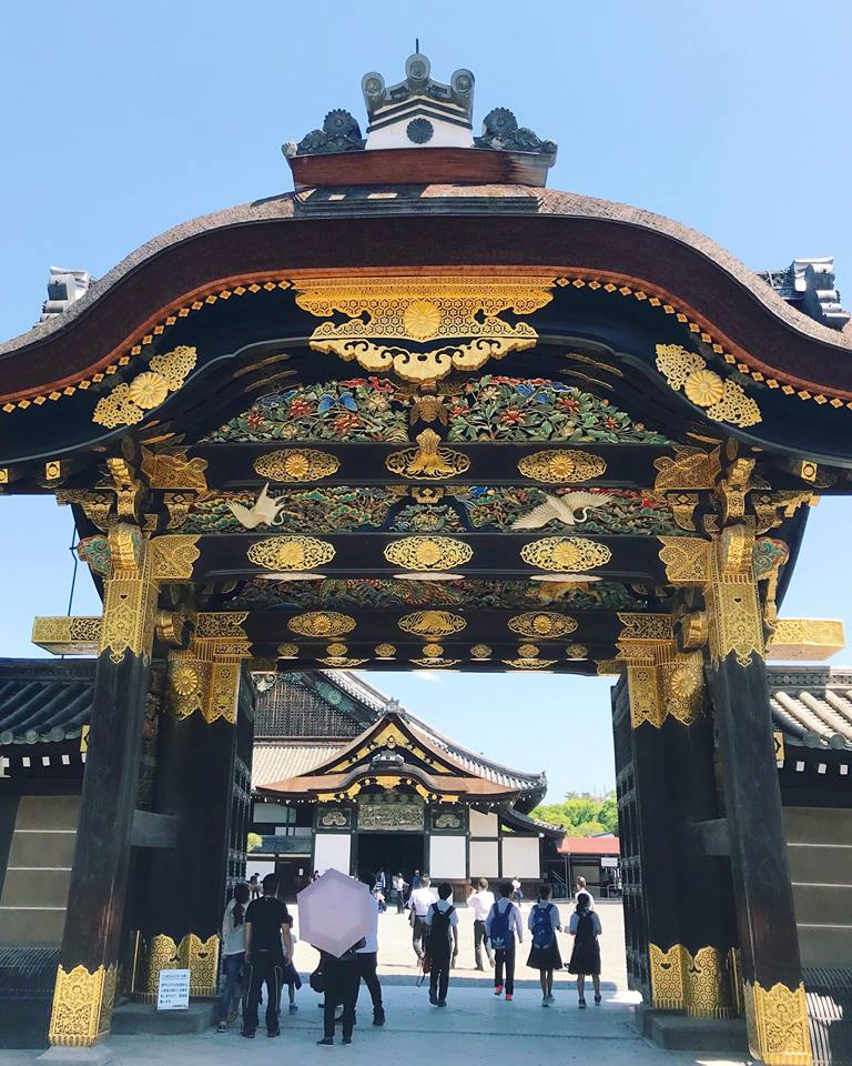 kyoto nijo castle.jpg