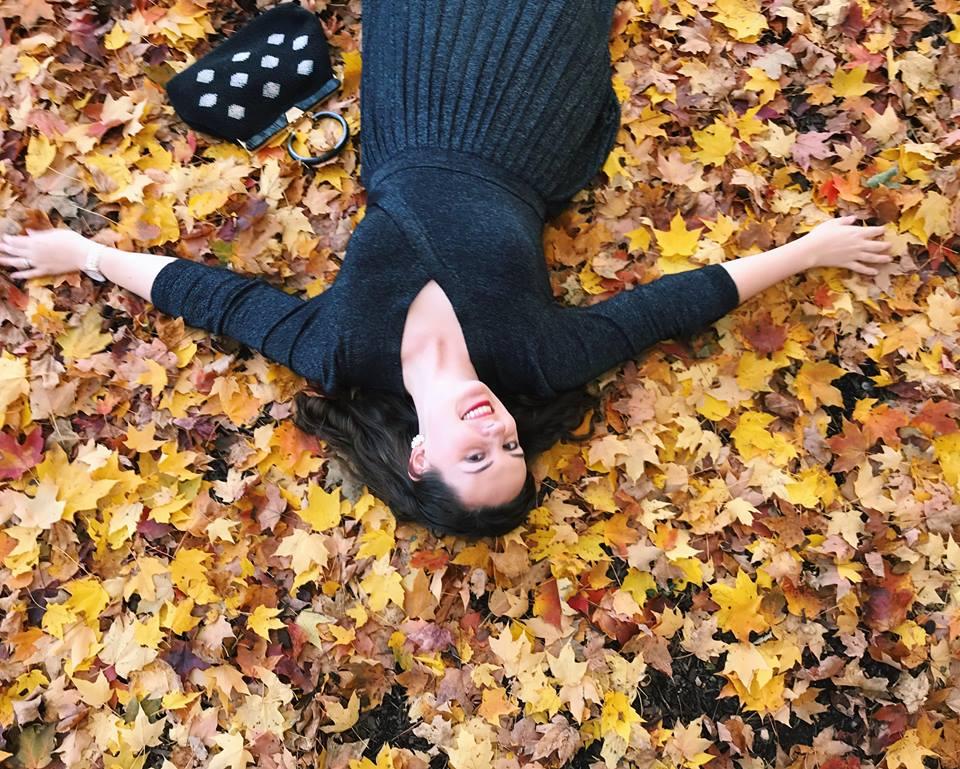 kate spade autumn