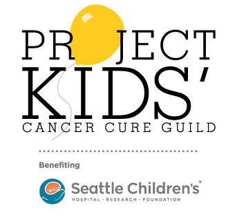 Want to join us in finding a cure for childhood cancer? Send us a message and a guild member will contact you.