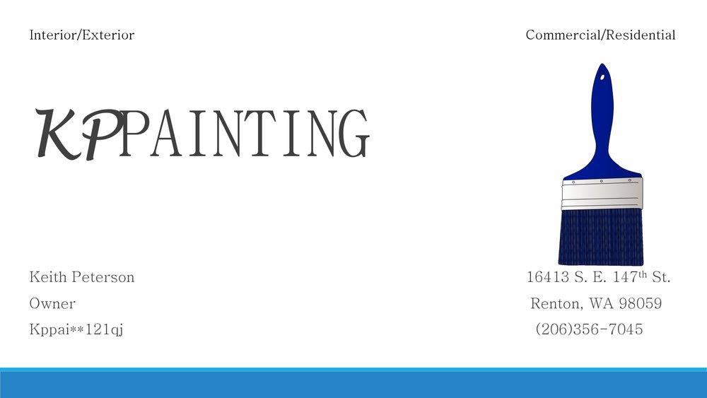 KP Painting.jpg
