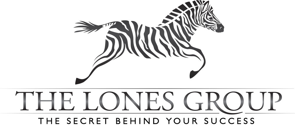 The Lones Group Logo - Dark.jpg