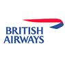 british air discounts.jpg