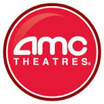 amc tickets discounts.jpg