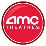 amc tickets discounts.jpg